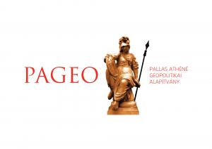 b_pageo_ff_hu